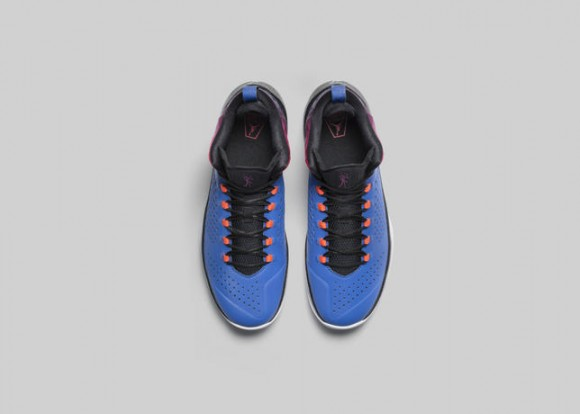 Jordan Melo M11 Officially Unveiled + Release Info 19