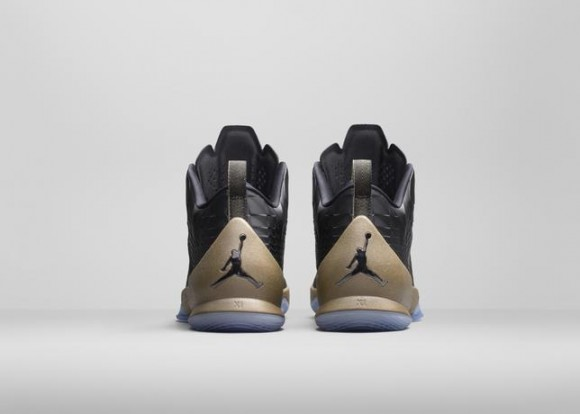 Jordan Melo M11 Officially Unveiled + Release Info 3