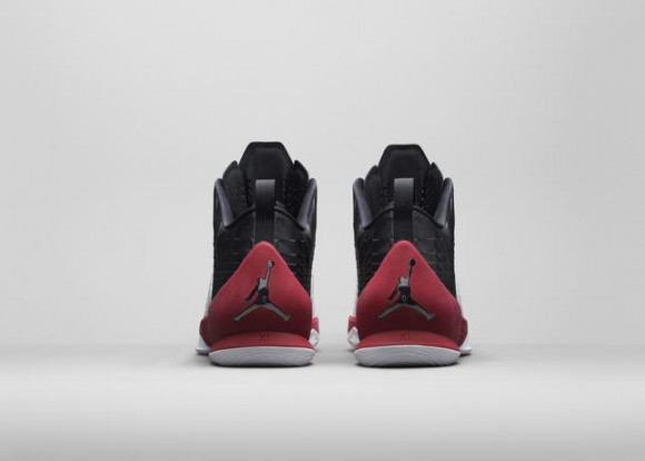 Jordan Melo M11 Officially Unveiled + Release Info 7