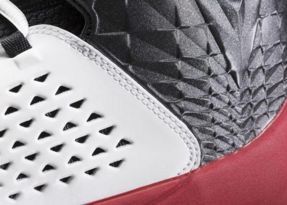 Jordan Melo M11 Officially Unveiled + Release Info 9