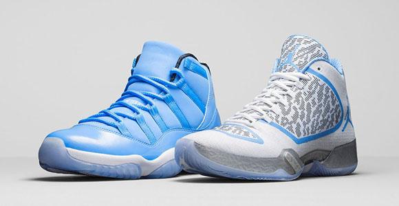 Jordan Ultimate Gift of Flight Pack – Official Look + Release Info 8