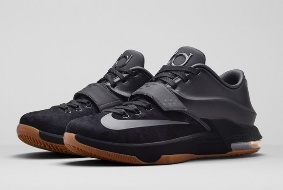 KD 7 EXT Suede – Release Date-4