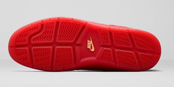 KD 7 Lifestyle 'Challenge Red' - Release Information-1