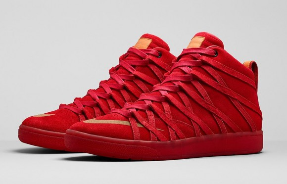 KD 7 Lifestyle 'Challenge Red' – Release Information-2