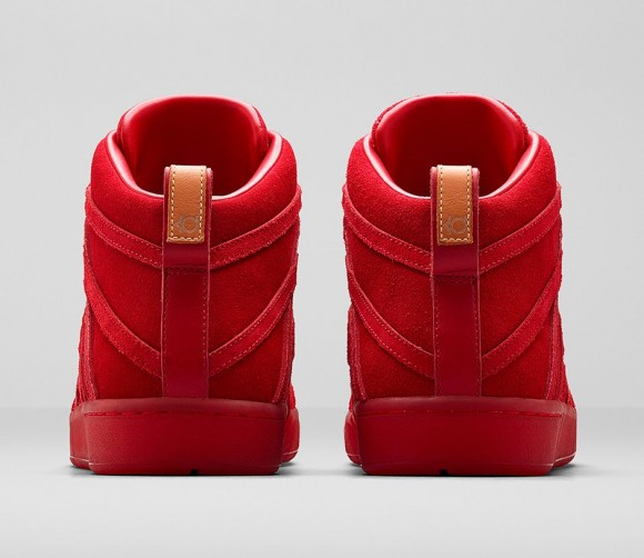 KD 7 Lifestyle 'Challenge Red' - Release Information-6