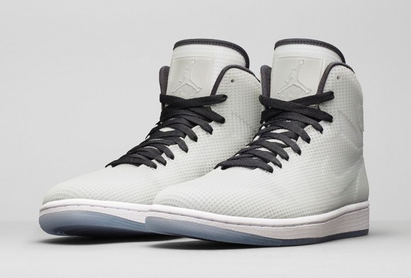 Nike 4LAB1 'Glow' - Official Look + Release Info 1