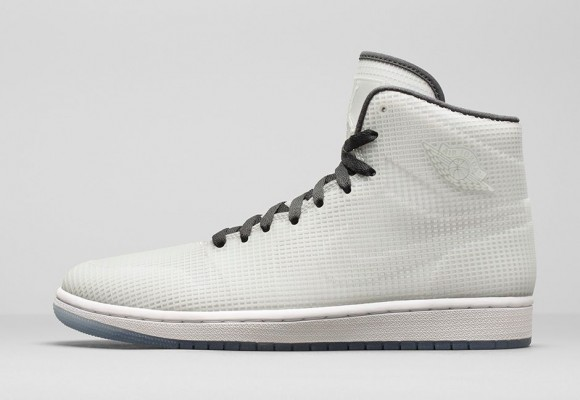 Nike 4LAB1 'Glow' - Official Look + Release Info 2