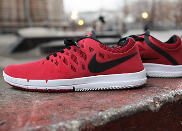 Nike-Free-SB-Gym-Red-2-1024x739