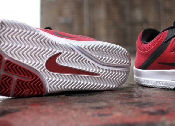 Nike-Free-SB-Gym-Red-4-1024x739