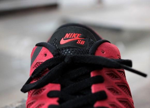 Nike-Free-SB-Gym-Red-5-1024x739