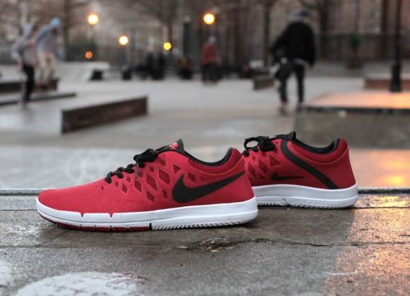 Nike-Free-SB-Gym-Red-6-1024×739