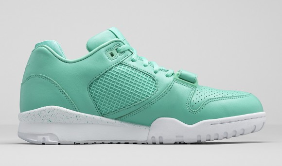 Nike Sportswear Air Trainer Collection 10