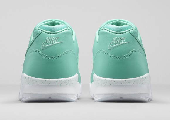 Nike Sportswear Air Trainer Collection 13