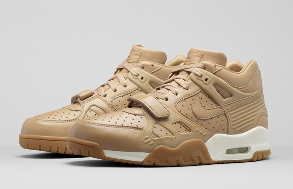 Nike Sportswear Air Trainer Collection 15