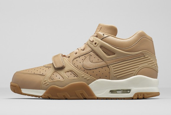 Nike Sportswear Air Trainer Collection 16