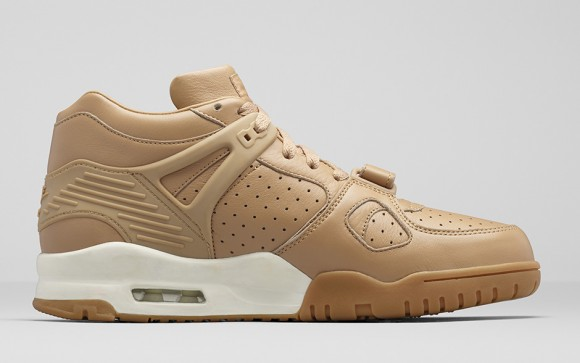 Nike Sportswear Air Trainer Collection 17