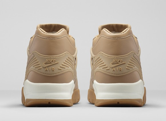 Nike Sportswear Air Trainer Collection 19
