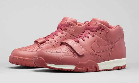 Nike Sportswear Air Trainer Collection 2