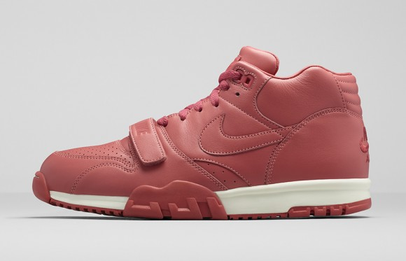 Nike Sportswear Air Trainer Collection 3