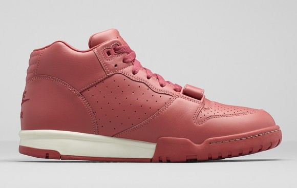 Nike Sportswear Air Trainer Collection 4