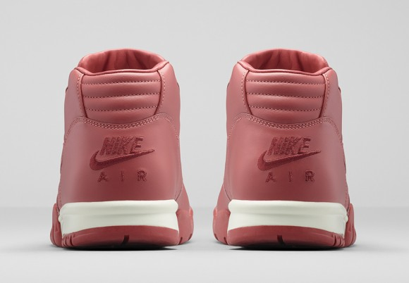 Nike Sportswear Air Trainer Collection 6