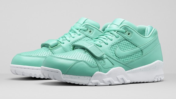 Nike Sportswear Air Trainer Collection 8
