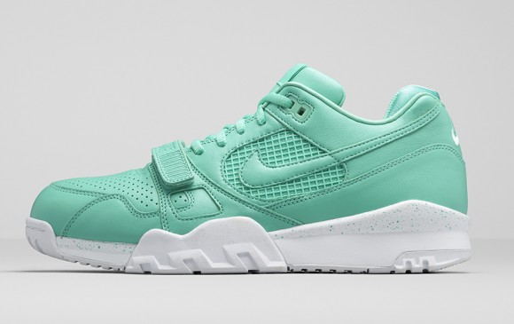 Nike Sportswear Air Trainer Collection 9
