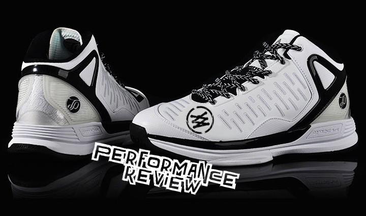 PEAK TP9-II Performance Review