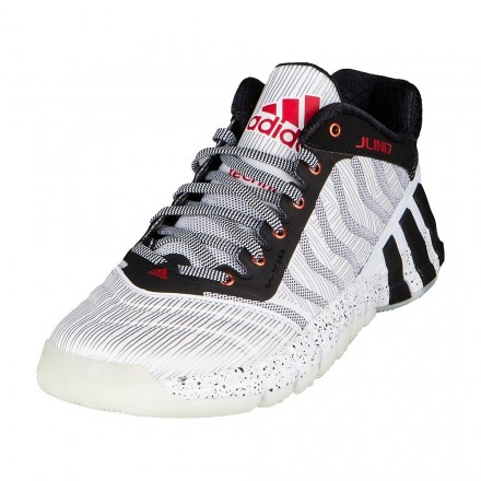 code promo bfc58 26228 adidas crazyquick 2 low Archives - WearTesters