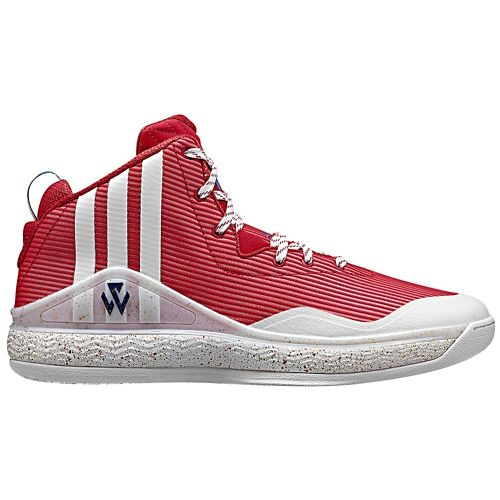 adidas J Wall 1 'Alternate Away' – Available Now
