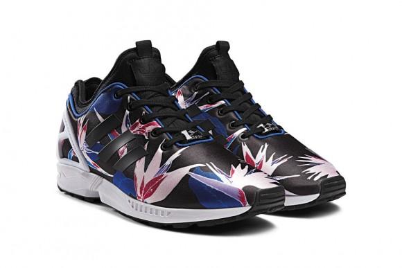 adidas zx flux basketball