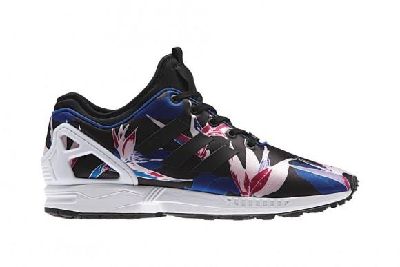 adidas-originals-zx-flux-nps-neoprene-floral-print-4-960×640