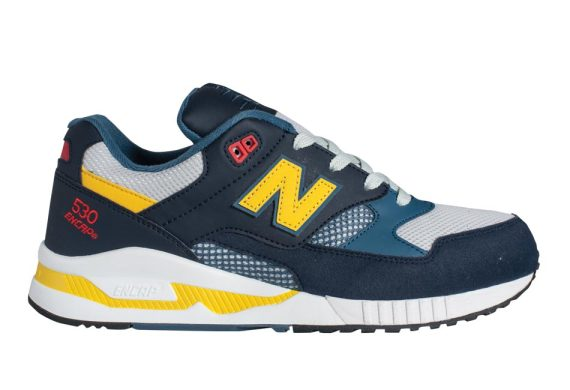 new-balance-530-collection-01-570x390