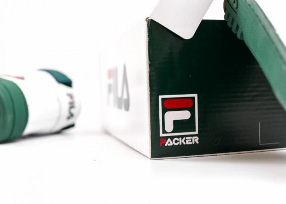 packer-fila-fx-100-8