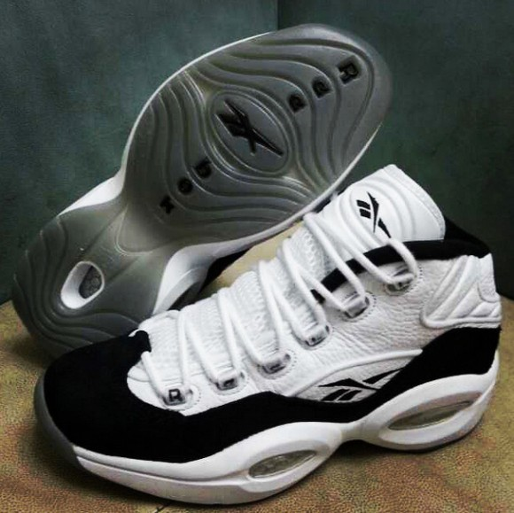 reebok-question-black-white-3