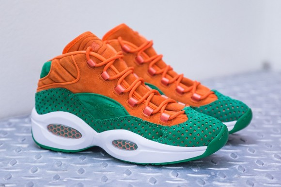 sns-reebok-question-15-stars-1