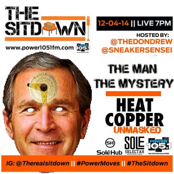 the-sitdown-12-4
