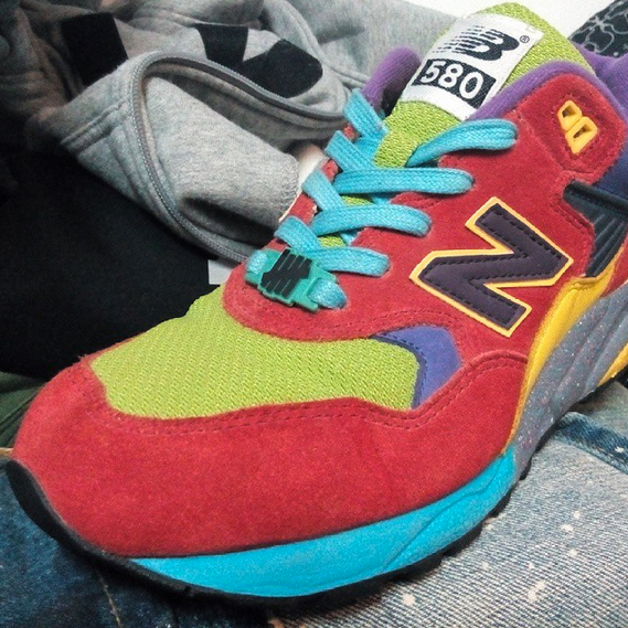 undftd-new-balance-580-1