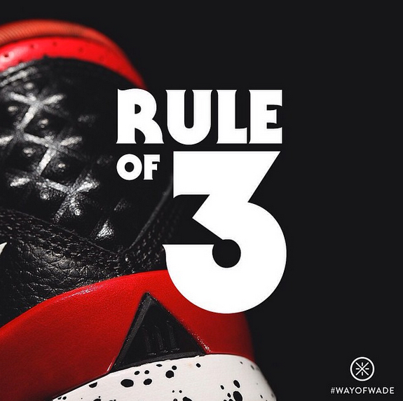 wow-3-rule-of-3