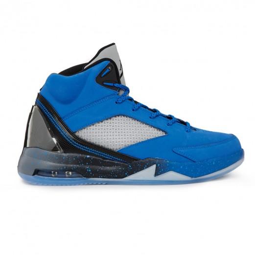 Jordan Future Flight Remix - $70