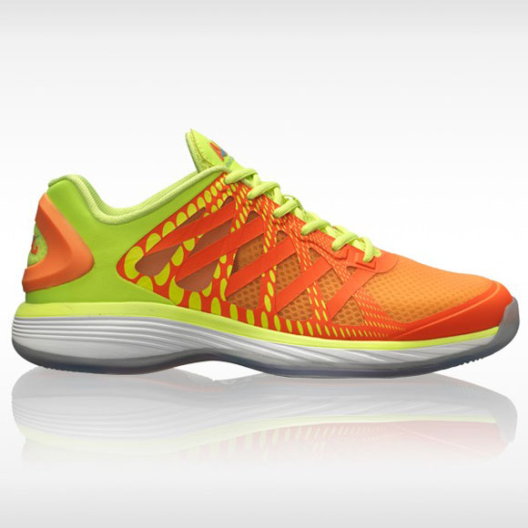 APL Vision Low Energy Molten – Tidepool 1