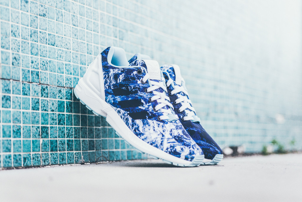 new adidas zx flux 2015 The Adidas