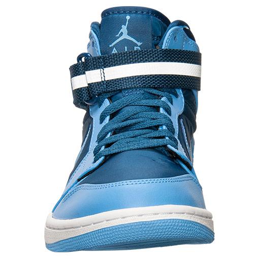Air Jordan 1 High Strap - Available Now 3