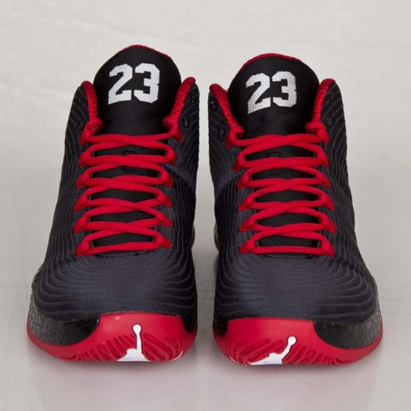 Air Jordan XX9 'Gym Red' - Available Now Below Retail2