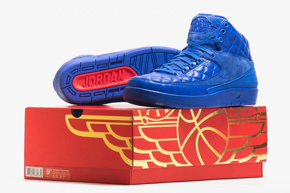 air jordan 2 italian leather