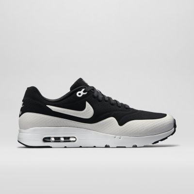 Nike Air Max 1 Ultra Moire Collection – Available Now