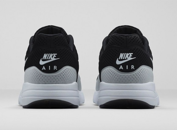 Nike Air Max 1 Ultra Moire Release Date 11 WearTesters