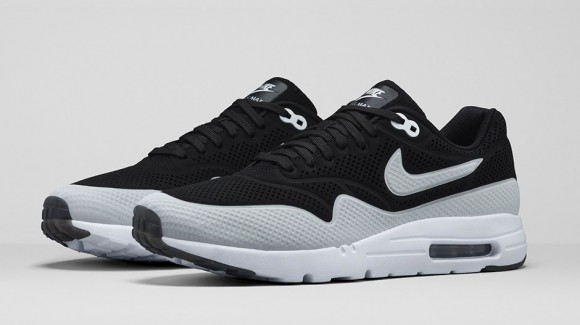 Nike Air Max 1 Ultra Moire – Release Date-4