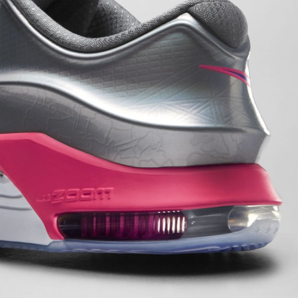 Nike KD 7 'All-Star' - Official Look + Release Info 7