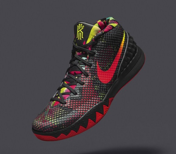 Nike Kyrie 1 – Performance Review-7